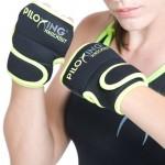 Piloxing handschoenen Knockout